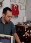 Ahmet, 29  , Kilis