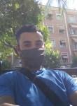Kamal, 26  , San Miguel (Valencia)