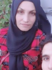 Nasip, 31, Turkey, Istanbul