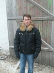 Misha, 42  , Zhashkiv