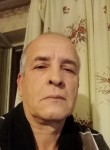 fedor, 60  , Moscow