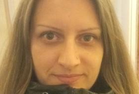 Natali, 42 - Just Me