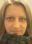 Natali, 42  , Sokhumi