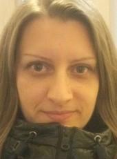 Natali, 42, Russia, Zapadnaya Dvina
