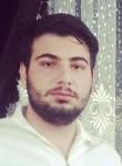 Ali, 26 лет, تِهران
