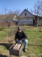 Andrey, 38, Belarus, Lida