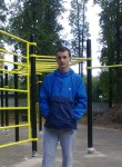 Dmitriy, 23  , Minsk