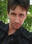 Dmitriy, 40  , Zapolyarnyy (Murmansk)