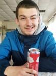 Kalyek, 21, Moscow