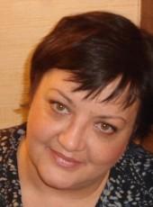 Natalya, 53, Russia, Novosibirsk