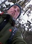 Sergey, 40  , Nizhniy Novgorod
