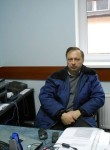 Igor, 53  , Sloviansk
