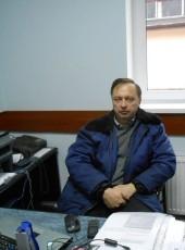 Igor, 55, Ukraine, Sloviansk
