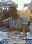 Igor, 55  , Moscow