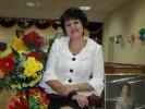 Valentina, 55 - Just Me Photography 3