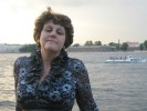 Valentina, 55 - Just Me Photography 2