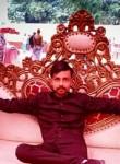 Raja Singh, 26  , Saharsa