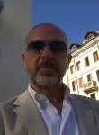 Giovanni, 53  , American Fork