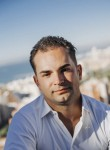 Oleg, 30 лет, Alicante