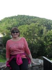 Lyudmila Plesovskikh, 62, Russia, Neryungri