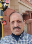 Rajesh Sharma, 62  , Delhi