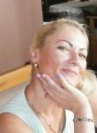 Tatyana, 43  , Kharkiv