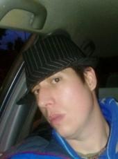 Jairo, 37, Spain, Durango