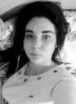 Svetlana, 22  , Shakhty