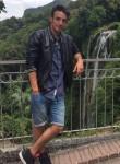 Daniel, 21  , Foligno
