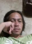 Kent, 37  , Dasmarinas