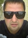 Sergey, 29  , Nizhniy Novgorod