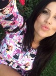 KellyM, 21  , Universal City (State of California)