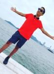 Danilo , 18, Jaragua do Sul