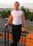 Alex , 37  , Shchelkovo