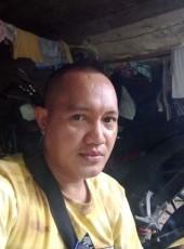David, 34, Philippines, Carcar