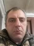 Artur, 46  , Tynda