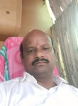 Gokulakrishnan, 47  , Porur
