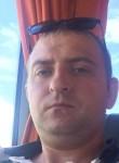 Vladko, 30  , Rogozno