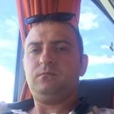 Vladko, 31  , Rogozno