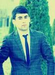 Maks, 23  , Dushanbe