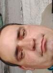 Руслан Шартфов, 37, Vinnytsya