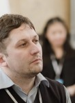 Vadim, 39  , Bar