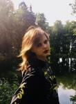 Anastasiya, 20, Klin