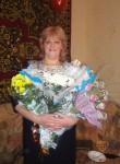 irina, 56  , Kireyevsk