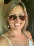 flossie corley, 31, Jersey City