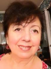 Raisa, 61, Ukraine, Kharkiv