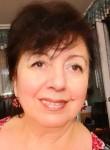 Raisa, 62, Kharkiv