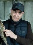 Igor, 37  , Tiraspolul