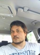 aleksey alekseev, 40, Russia, Voronezh