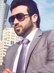 Hassan, 28  , Al Wakrah